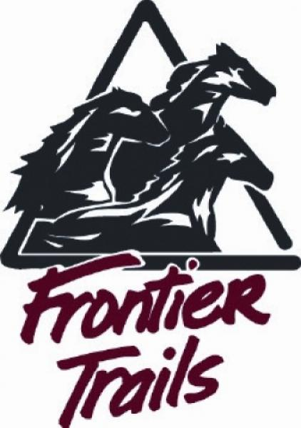 Frontier Trails Kids Camp